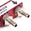 Manuální regulátor plnícího tlaku (MBC) Turbosmart style IN CABIN (ball-spring) Jap Parts