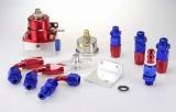 Regulátor tlaku paliva (profi kit)