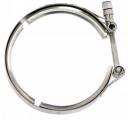 V-band spona 63,5mm (2.5 palce)