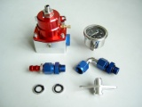 Regulátor tlaku paliva (mini kit)