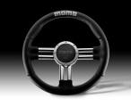 Volant Momo V6 350mm