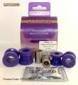 Silentbloky Powerflex Honda Integra / Civic / CRX Rear Anti Roll Bar Link Kit (11)