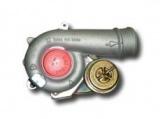 Turbodmychadlo KKK K04-022 210/225PS 5304-970-0022 / 5304-988-0022
