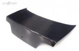 Karbónové zadné veko kufra Japspeed Nissan Skyline R33