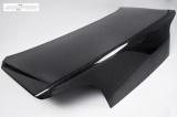 Karbónové zadné veko kufra Japspeed Nissan Skyline R34