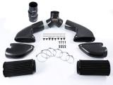 Karbonový kit sání Arma pro Porsche Panamera 3.6 V6/4.8 V8 (10-)