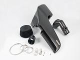 Karbonový kit sání Arma pro Subaru WRX STi VAB EJ25 (14-)