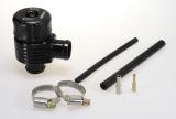 Blow off ventil štelovatelný - 25mm uzavretý (closed loop)