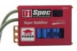 Stabilizátor napätia D1 Spec