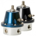 Regulátor tlaku paliva Turbosmart FPR-800
