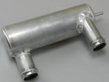 Alloy Water Swirl Pot 195 x 65mm - paralelné výstupy