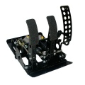 Pedálový box OBP Track-Pro Opel Nova - lanko