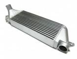 Intercooler FMIC Jap Parts Audi 80 S2 (91-96) / RS2 (94-96) EVO2
