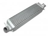 Intercooler FMIC Jap Parts Audi RS3 8P (11-12) / Audi TTRS 8J 2.5 TFSi (09-14) EVO 1
