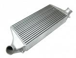 Intercooler FMIC Jap Parts Audi RS3 8P 2.5 TFSi (11-13) EVO 2