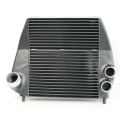 Intercooler kit Wagner Tuning pro Ford F-150 3.5 EcoBoost (09-12)