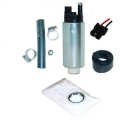 Palivová pumpa kit FSE Sytec (Walbro) pro Austin / Rover Mini Cooper 1.3i Spi/Mpi (92-)