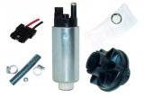 Vysokotlaká palivová pumpa kit FSE Sytec (Walbro Motorsport) pro Fiat Tipo 2.0i 16V IAW (91-92)