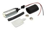 Vysokotlaká palivová pumpa kit FSE Sytec (Walbro Motorsport) pro Ford Focus Mk2 ST225 (05-10)