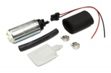 Vysokotlaká palivová pumpa kit FSE Sytec (Walbro Motorsport) pro Nissan Micra 1.3i 16v EFI K11E (96-00)