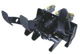 Pedálový box Compbrake Pro-Race - podlahové - 3 pedále - hydraul.