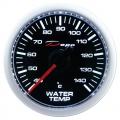 Prídavný budík Depo Racing CSM - teplota vody