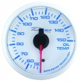 Prídavný budík Depo Racing WBL - teplota oleja