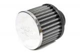 Športový filter K & N 62-1390 - 32mm