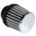 Športový filter K & N RC-0790 - 35mm