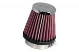 Športový filter K & N RC-1060 - 49mm