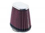 Športový filter K & N RC-2810 - 54mm