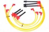 Zapaľovacie káble Pre Sport Mazda MX-3 / MX-6 6-valcové motory