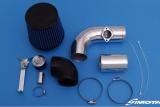 Športový kit sania Simota Audi A4 1.8T (02-) - CAI