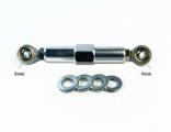 Zarážka na tlakové vedenie - pipe stopper