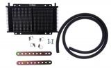 Chladič prevodovky / servo riadenie D1 Spec 27 šácht univerzálny