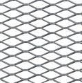 Ťahokov ProRacing strieborný 120 x 40cm - hliníkový