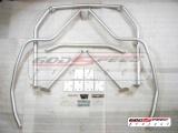 Bezpečnostní rám / klec Godspeed Project Nissan 200SX S13