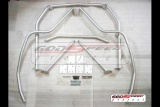 Bezpečnostní rám / klec Godspeed Project Nissan 200SX S14