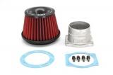 Športový filter Apexi Power Intake Kit - 85mm