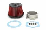 Športový filter Apexi Power Intake Kit - 98mm