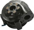 Elektrická vodná pumpa Bosch 20 - 80l / m