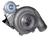 Turbodmychadlo Garrett GT2860RS (GT28RS) - 739548-5005S