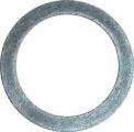Tesniace podložka D-06 (AN6) hliníková