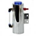 Water radiator coolant header tank - 1x vývod - objem 0,5l