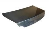 Karbónové zadné veko kufra Japspeed Nissan GT-R R35 (08-)