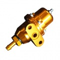 Regulátor tlaku paliva UPGR8 7bar - Honda modely