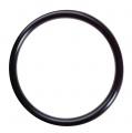 Tesniace podložka D-06 (AN6) - gumový o-krúžok