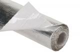 Hliníková tepelná izolácia (HP Heatshield Mat) Heatshield Products 0,9 x 1,5m samolepiace