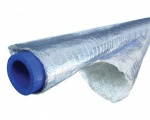 Termo izolačná objímka QSP - priemer 30mm - dĺžka 1m