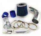 Športový kit sania Japspeed Subaru Impreza WRX / STi (08-13)